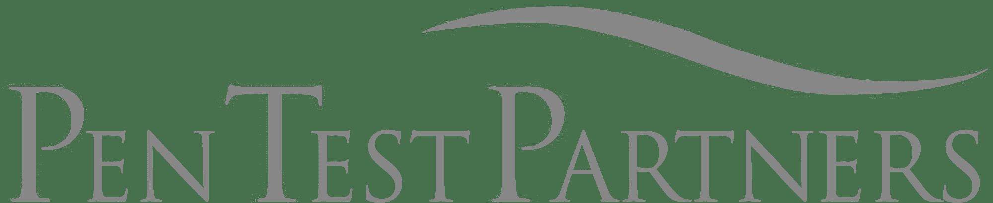 PTP-colour-trans-logo-2000x410(1) (1)