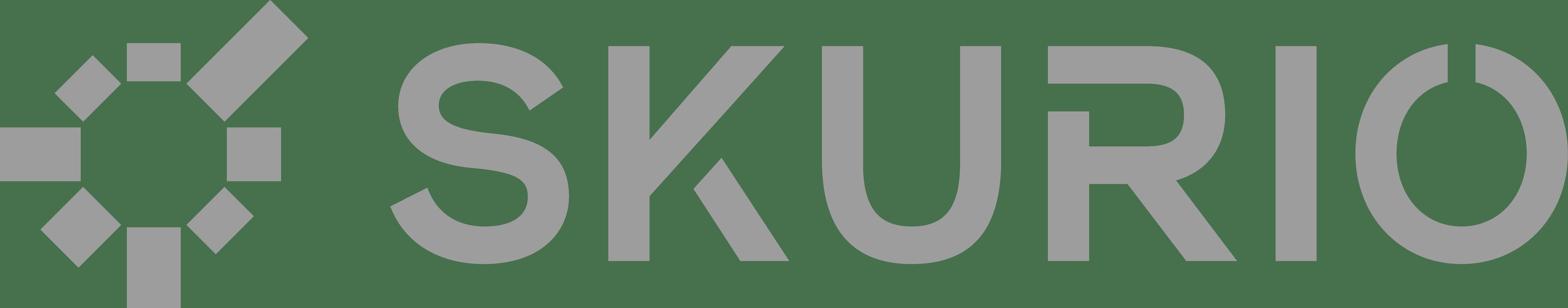 SKURIO_Logo & Wordmark Lockup_spectrum_RGB